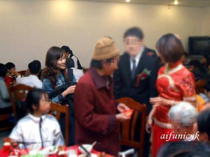2019.12.桂林結婚jpg.jpg