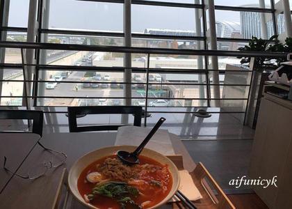 2020.1.8.上海浦東空港.jpg