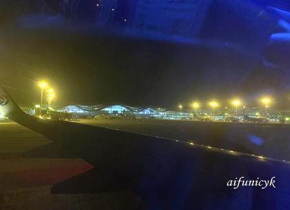 MU9635桂林着陸.jpg