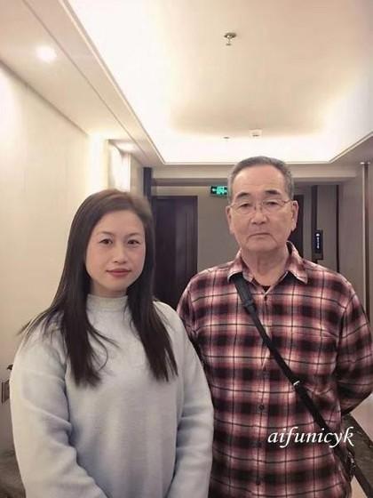 桂林女性3.jpg