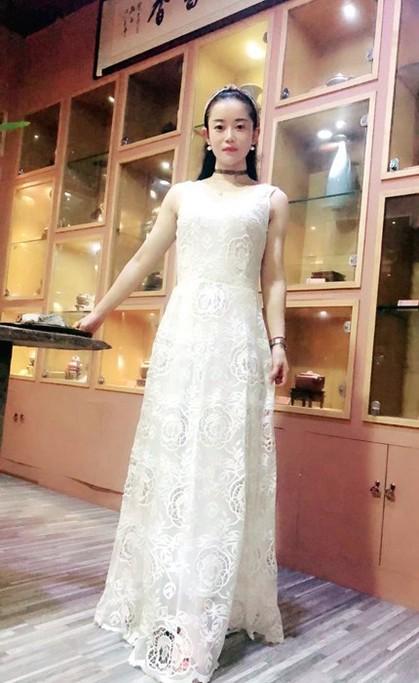 桂林女性4.jpg