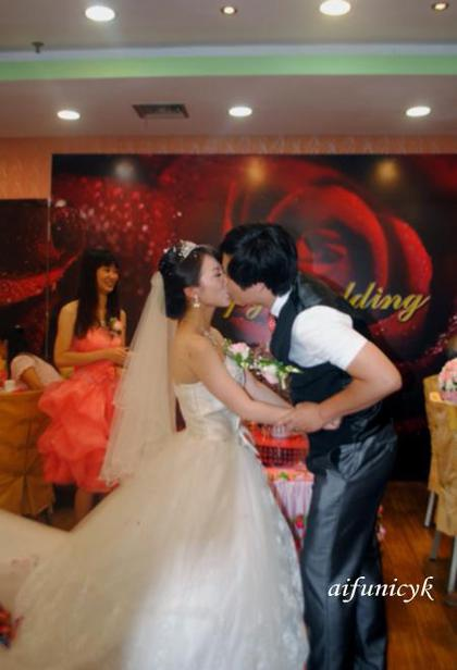 結婚愛!.jpg