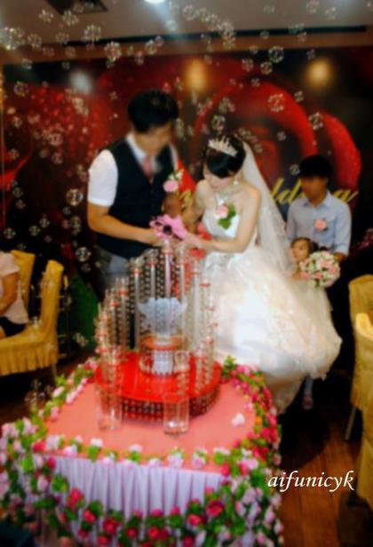 7月的婚.jpg