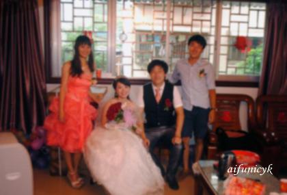 7月的桂林婚.jpg