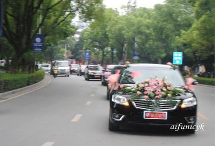 7月的桂林結婚式jpg.jpg