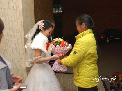 国際結婚中国.jpg