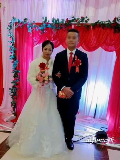 少数民族国際結婚.jpg