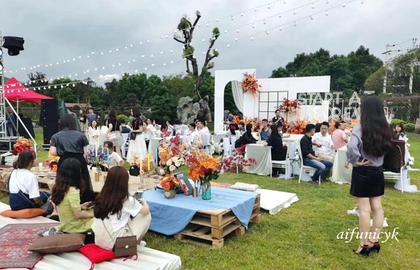 2020.10.4.婚活イベント.jpg