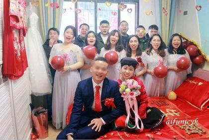 2020.11.国際結婚.jpg